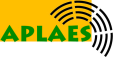 http://revues.aplaes.org/public/journals/1/homeHeaderLogoImage_fr_CA.png